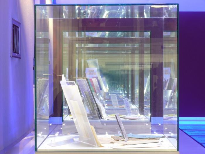 Musée banque Caisse d'Epargne