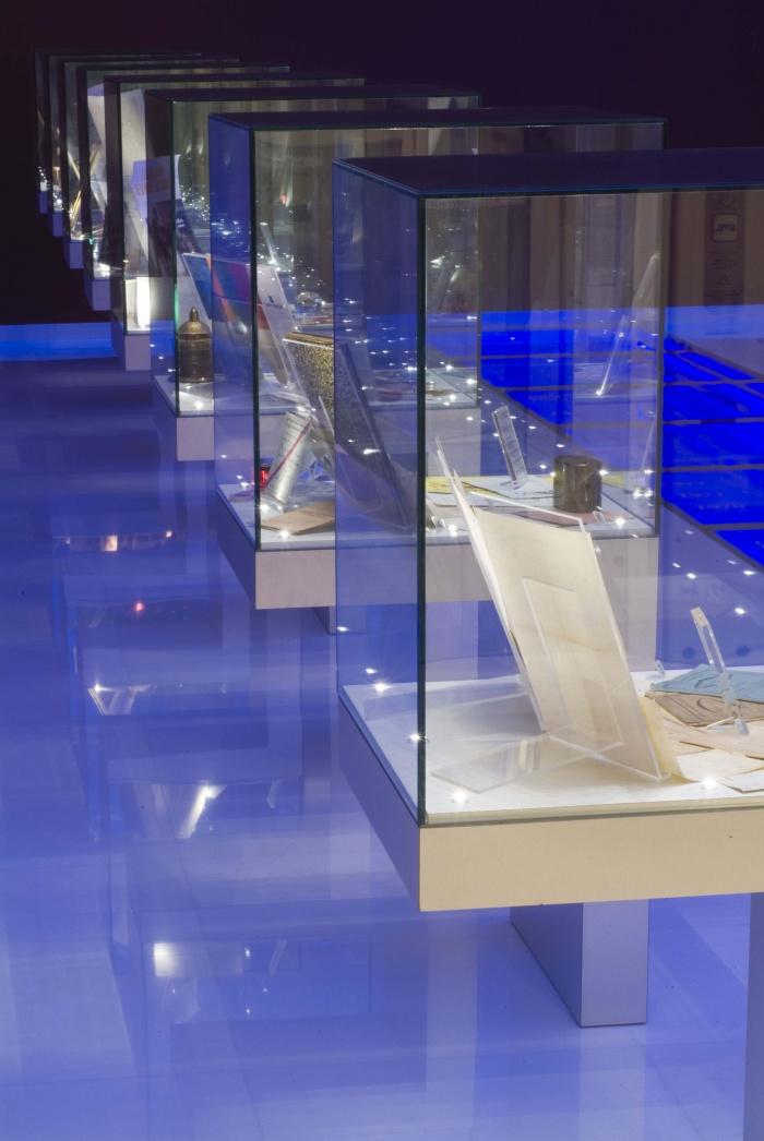 Musée banque Caisse d'Epargne : image_projet_mini_37885