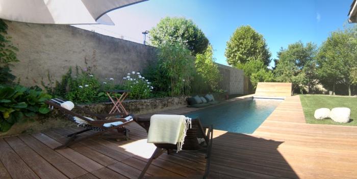 Construction d'une piscine à Saint-Genis-Laval : image_projet_mini_38202