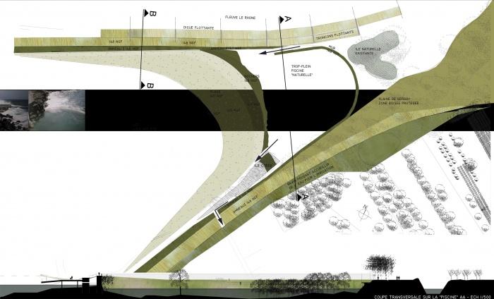 Prix de la Jeune Architecture de Lyon