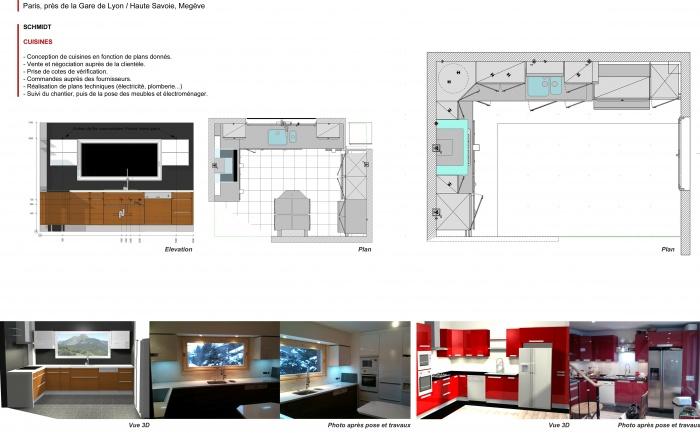 125 design d 39 architectes page 4 for Piscine design caluire