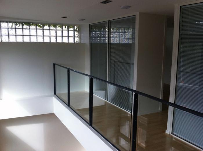 loft : mezz loc.jpg