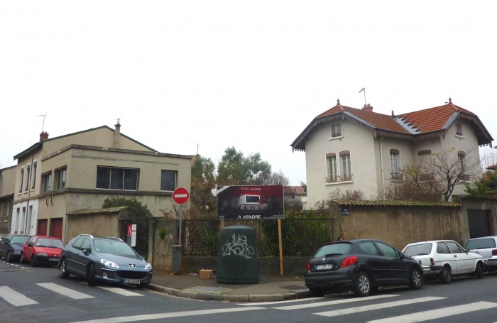 Villa SCOPE part2 : image_projet_mini_40111