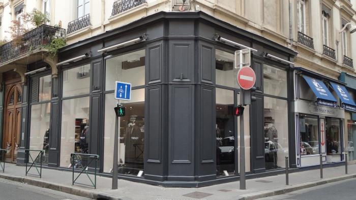 Boutique TRENDY