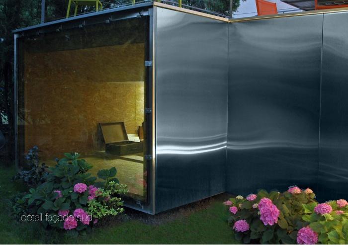 extension  d'une maison à rillieux : image_projet_mini_43447