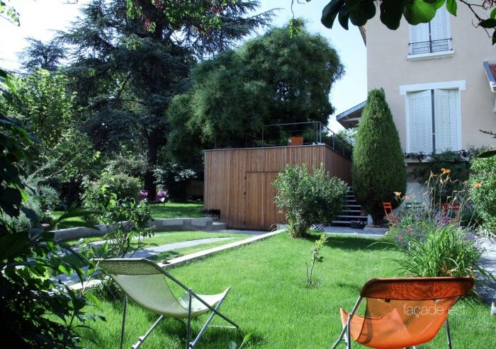 extension  d'une maison à rillieux : PAA-BlinA5der_Page_19