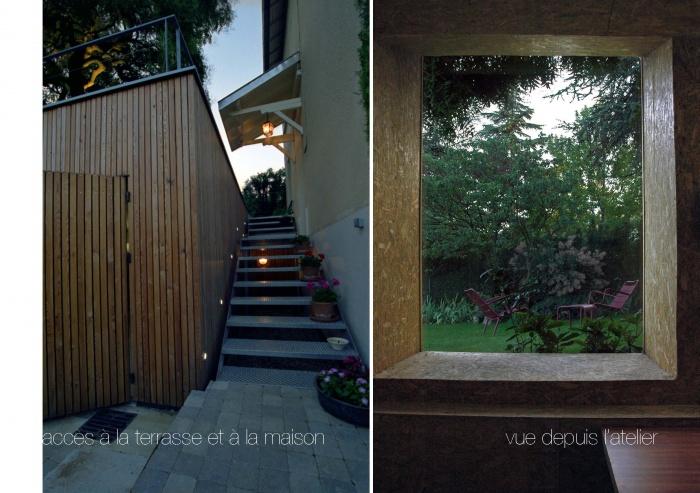extension  d'une maison à rillieux : PAA-BlinA5der_Page_21