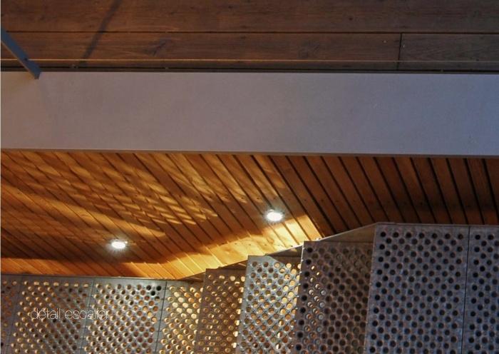 extension  d'une maison à rillieux : PAA-BlinA5der_Page_22