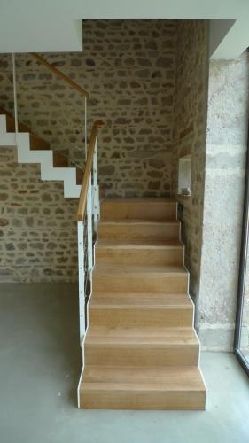 Réhabilitation d'une Maison dans les Monts d'Or : chir30.jpg
