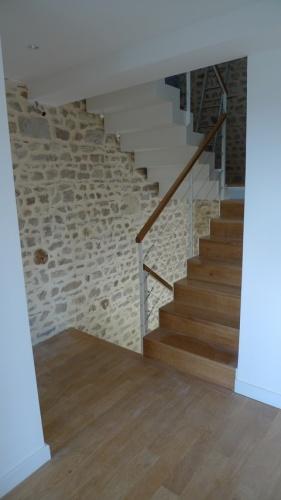 Réhabilitation d'une Maison dans les Monts d'Or : chir32.jpg