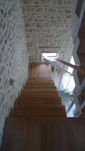 Réhabilitation d'une Maison dans les Monts d'Or : chir33.jpg