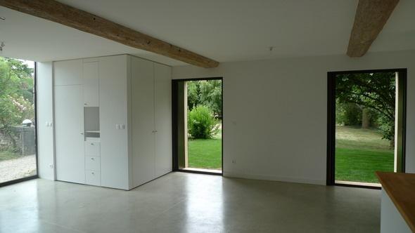 Réhabilitation d'une Maison dans les Monts d'Or : chir42.jpg
