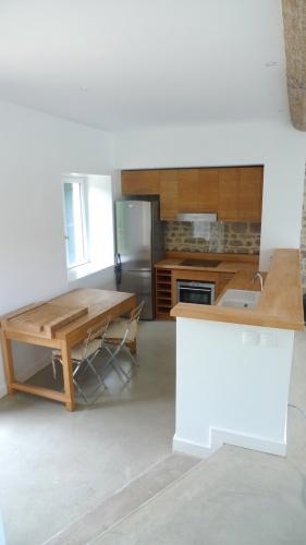Réhabilitation d'une Maison dans les Monts d'Or : chir47.jpg
