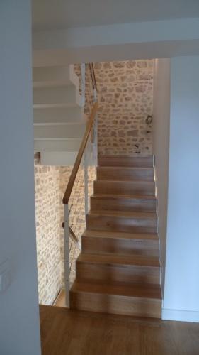 Réhabilitation d'une Maison dans les Monts d'Or : chir53.jpg