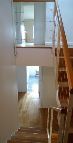 Réhabilitation d'une Maison dans les Monts d'Or : chir54.jpg