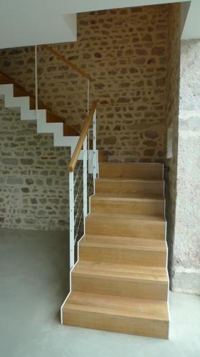 Réhabilitation d'une Maison dans les Monts d'Or : chir51.jpg