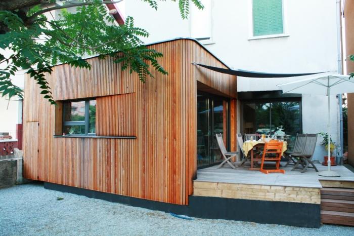 Extension et rénovation d'une maison à Lyon : Fred_20100719_6650.JPG