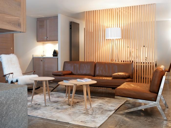 Agence Immobilière_JTM