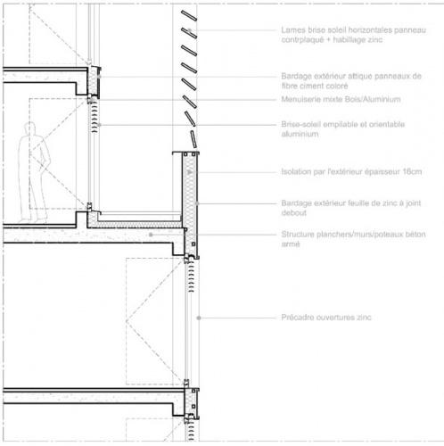 Concours-construction de 50 logements et commerces : det2