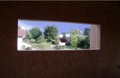 Maison BBC à ossature bois : IMGP0129 bis