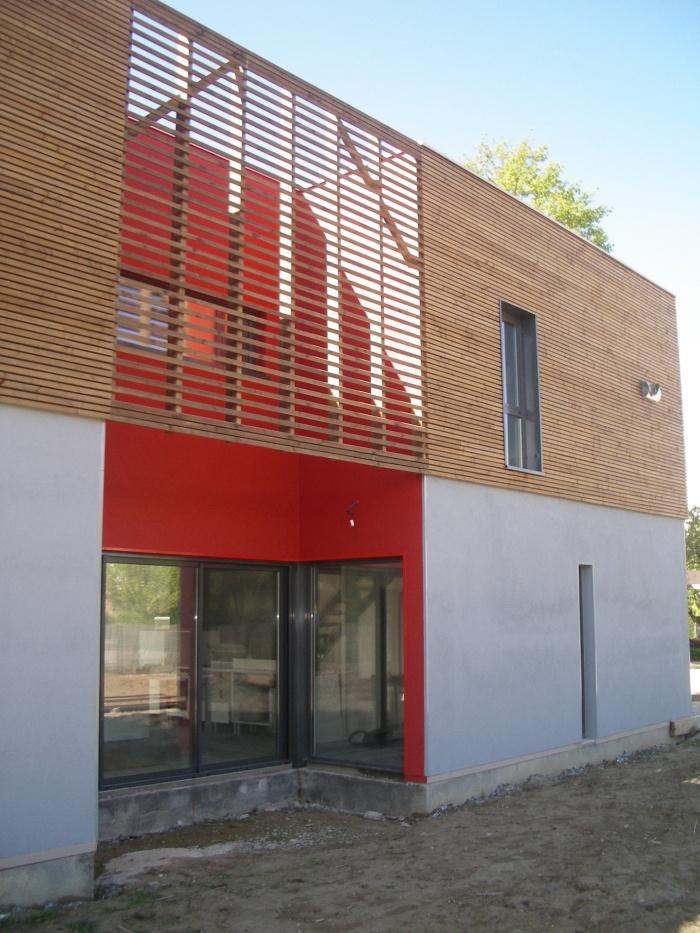 Maison BBC à ossature bois : image_projet_mini_50627
