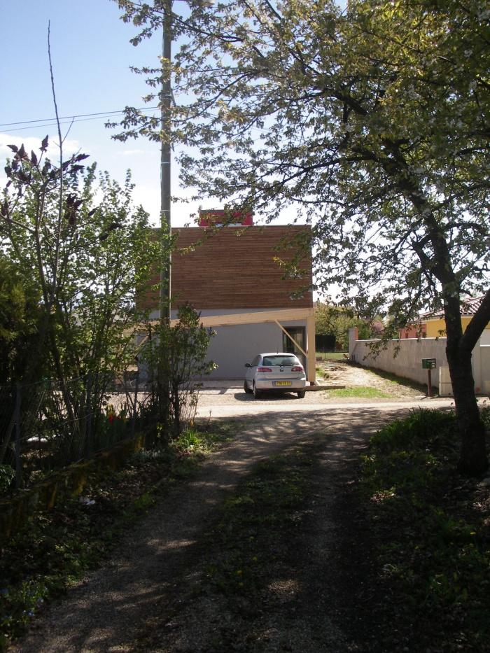 Maison BBC à ossature bois : IMGP0629.JPG