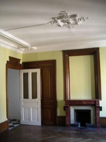 Réhabilitation d'un appartement en ville : image_projet_mini_50812