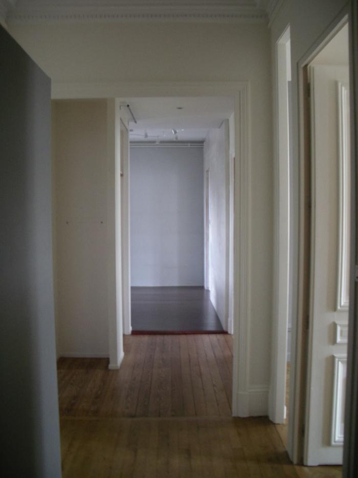 Réhabilitation d'un appartement en ville : IMGP0125.JPG