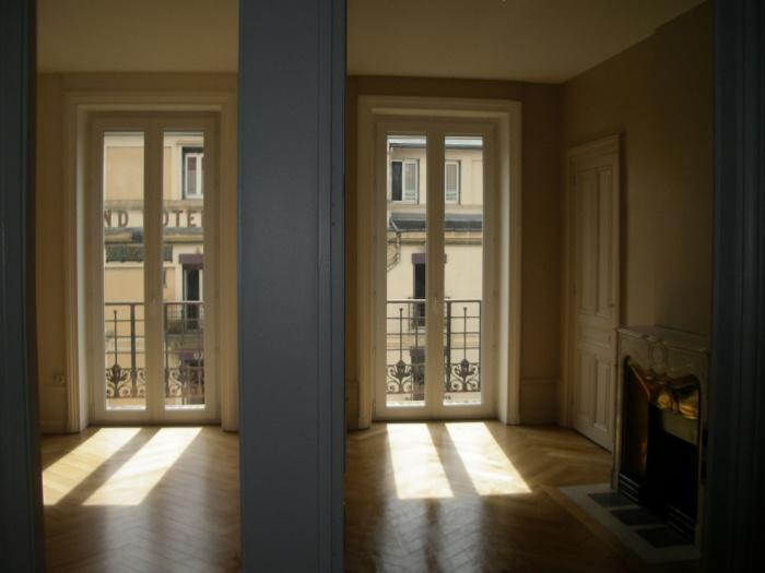 Réhabilitation d'un appartement en ville : IMGP6573.JPG