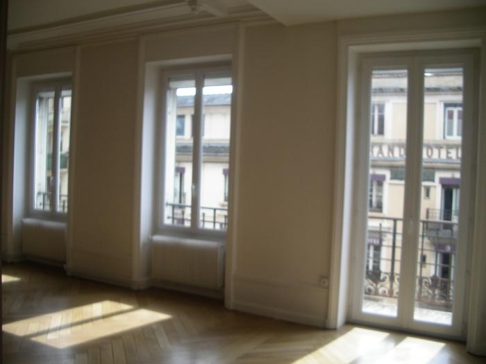 Réhabilitation d'un appartement en ville : IMGP6599.JPG