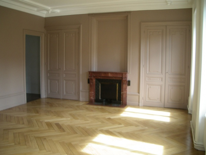 Réhabilitation d'un appartement en ville : IMGP6601.JPG