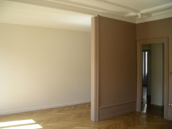 Réhabilitation d'un appartement en ville : IMGP6611.JPG