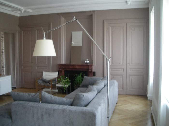Réhabilitation d'un appartement en ville : IMGP5978.JPG