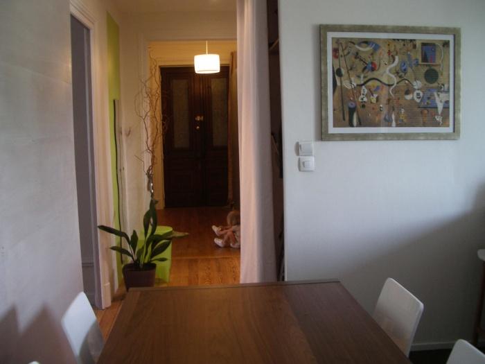 Réhabilitation d'un appartement en ville : IMGP5942.JPG