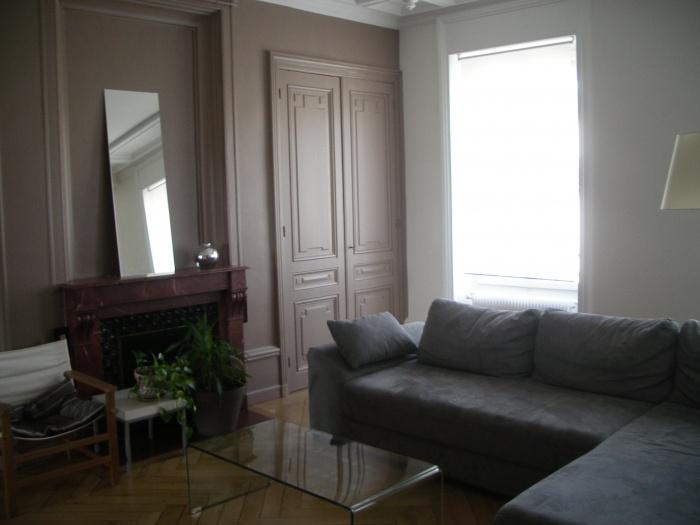 Réhabilitation d'un appartement en ville : IMGP5983.JPG