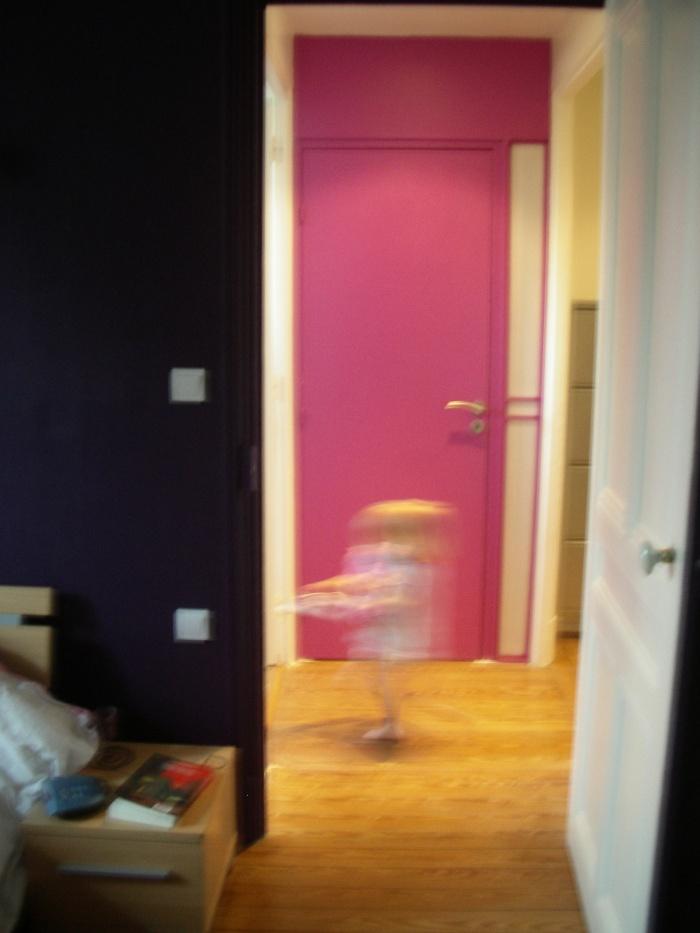 Réhabilitation d'un appartement en ville : IMGP5937.JPG
