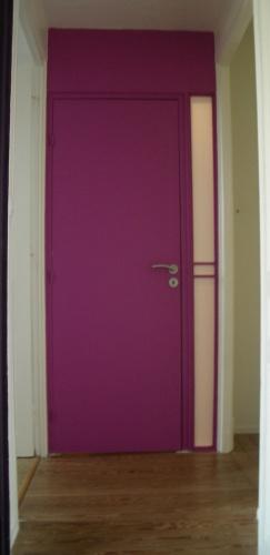 Réhabilitation d'un appartement en ville : IMGP6623.JPG