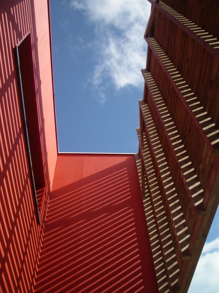 Maison BBC à ossature bois : image_projet_mini_51313