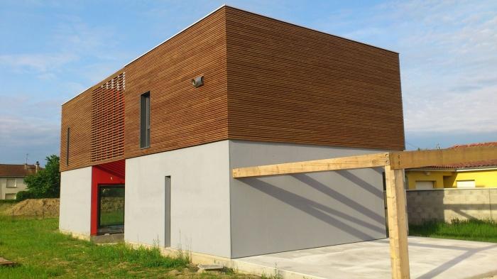 Maison BBC à ossature bois : DSC_0051.JPG