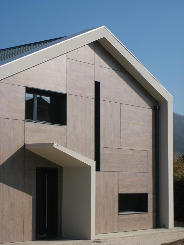 maison contemporaine BBC Cessieu : image_projet_mini_53217