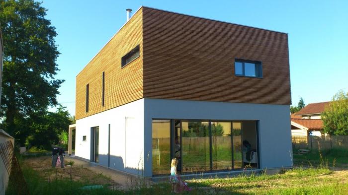 Maison BBC à ossature bois : DSC_013.JPG