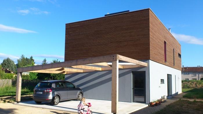 Maison BBC à ossature bois : DSC_0038.JPG
