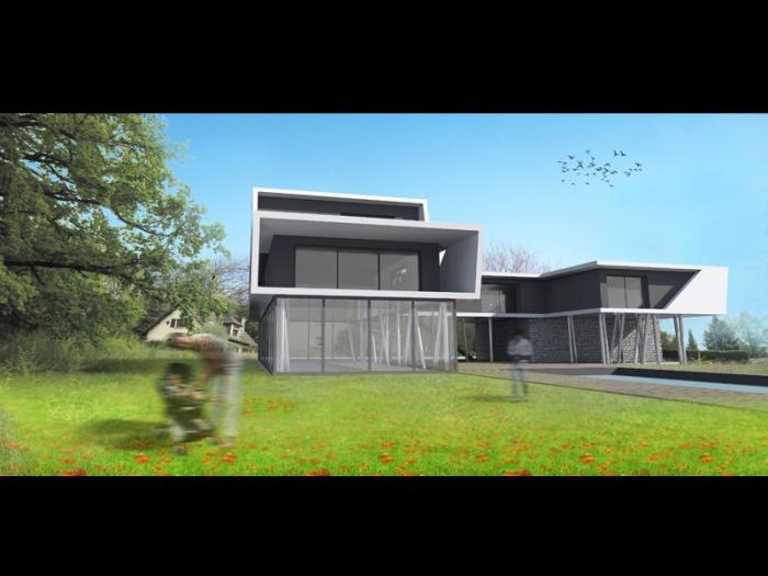 maison contemporaine BBC à Bourgoin-Jallieu : image_projet_mini_53842