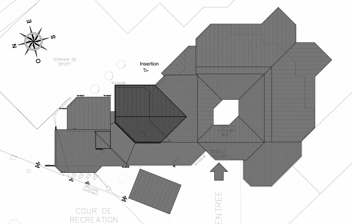 Extension école maternelle à Béligneux : image_projet_mini_55488