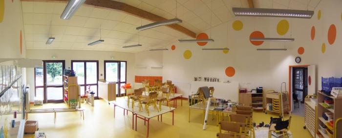 Extension école maternelle à Béligneux : image_projet_mini_55495