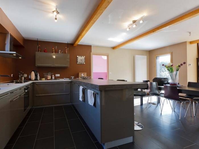 maison contemporaine BBC Rillieux-la-Pape : architecture interieure maison bbc lyon.jpg