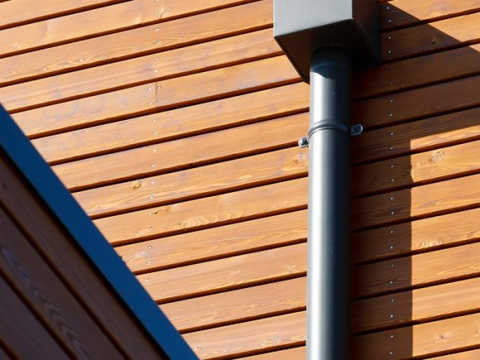 maison contemporaine BBC Rillieux-la-Pape : detail ocube architecte lyon.jpg