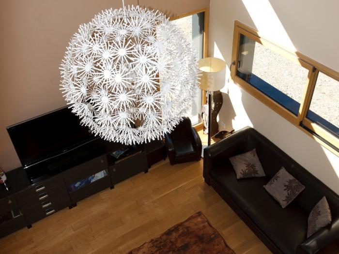 maison contemporaine BBC Rillieux-la-Pape : maison moderne architecte lyon.jpg
