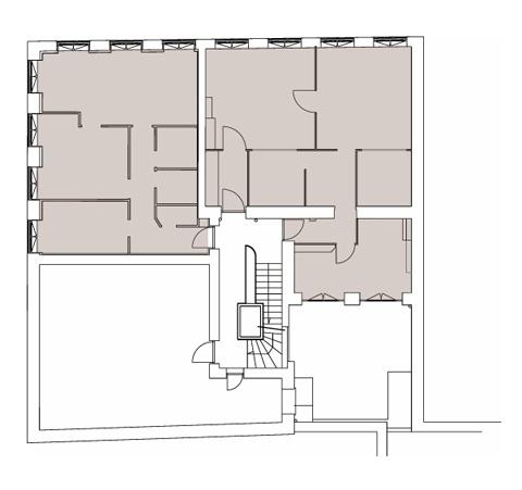 Réunification de deux appartements à la Croix-Rousse : image_projet_mini_5690