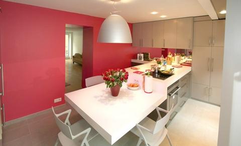 Réunification de deux appartements à la Croix-Rousse : image_projet_mini_5695